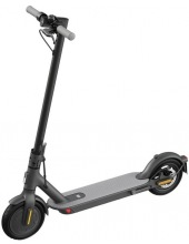 XIAOMI MI ELECTRIC SCOOTER ESSENTIAL электросамокат