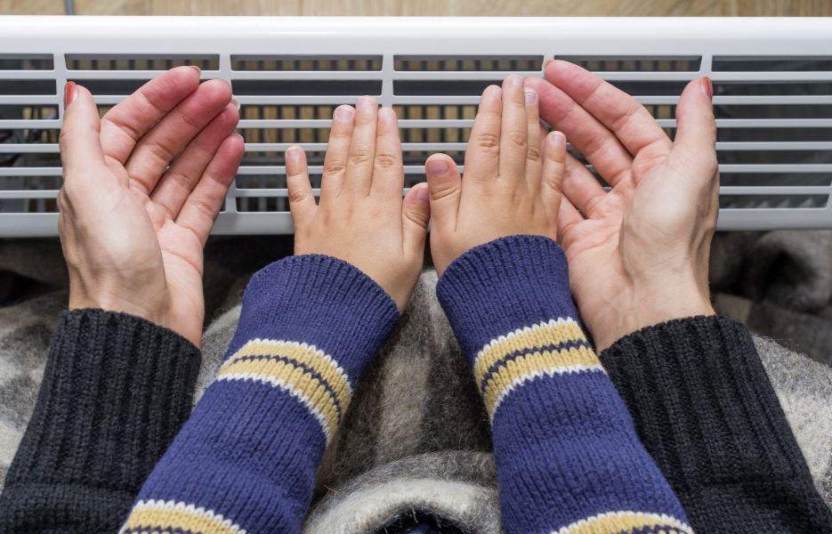 всем тепло