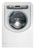 HOTPOINT-ARISTON AQS70F 05I