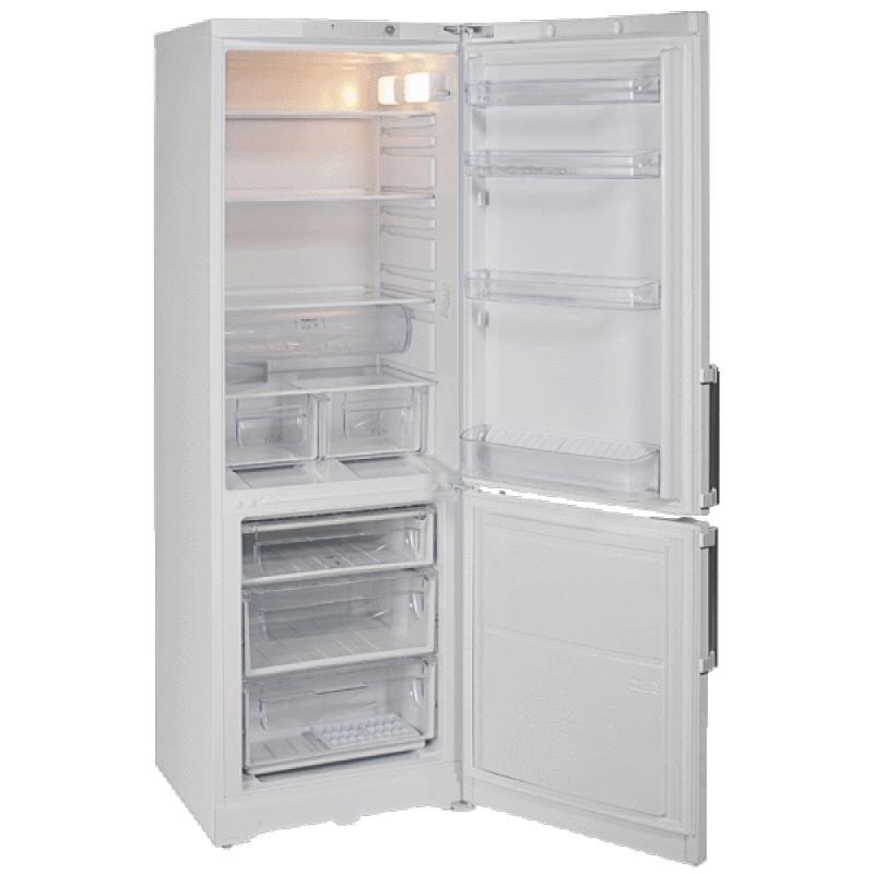 Холодильники HOTPOINT-ARISTON