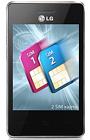 Мобильный телефон LG Т370