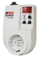 Volt Control 3в1 РН-101М