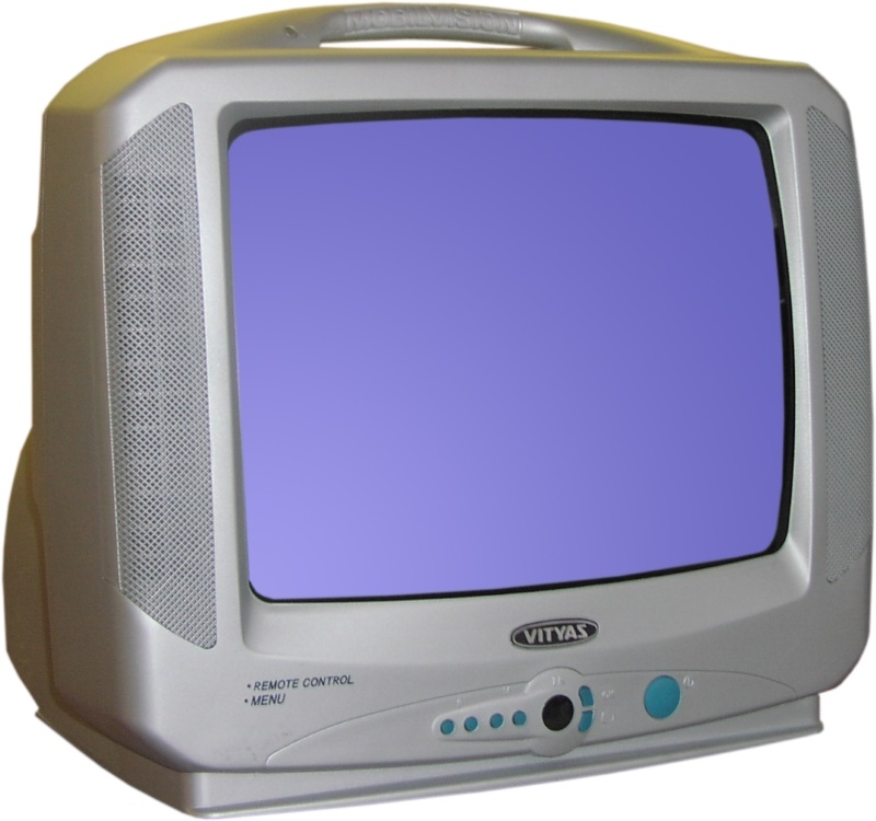 Телевизоры Vityaz