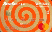 МТБ Банк