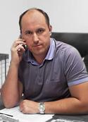 Авраменко Денис