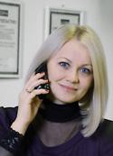Таланова Марина