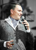 Зименко Андрей