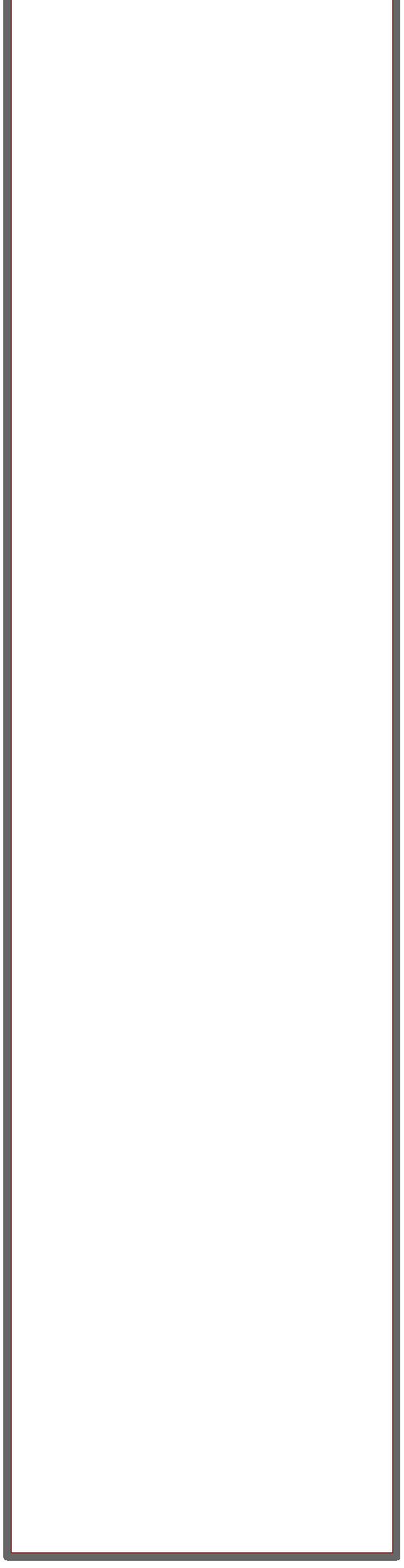 схема блока управления воздухоочистителя гефест во 1603