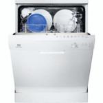 Посудомоечная машина ELECTROLUX ESF 6210LOW