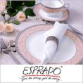 Произведения искусства на вашем кухонном столе от ESPRADO!