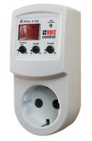 Volt Control РН-116