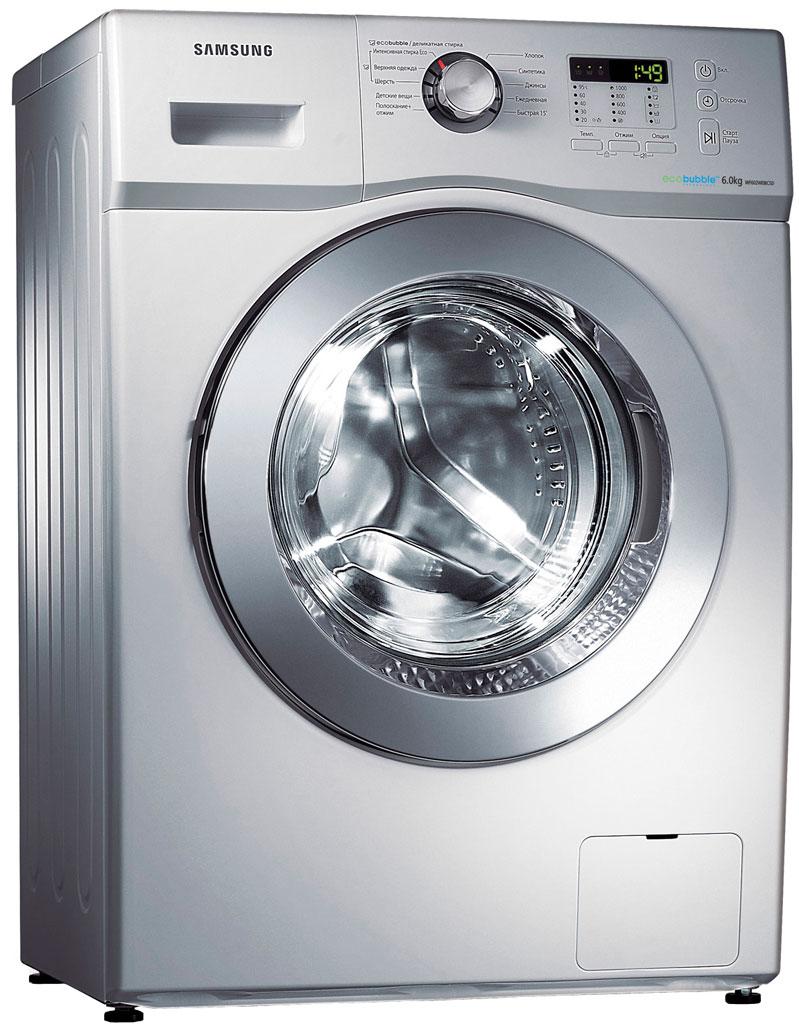 посмотреть стиральная машина аристон als88x инструкция